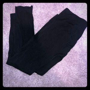 🦄 Very stretchy leggings!🦄